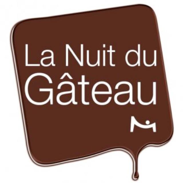 Nuit du Gâteau CheckYourParis